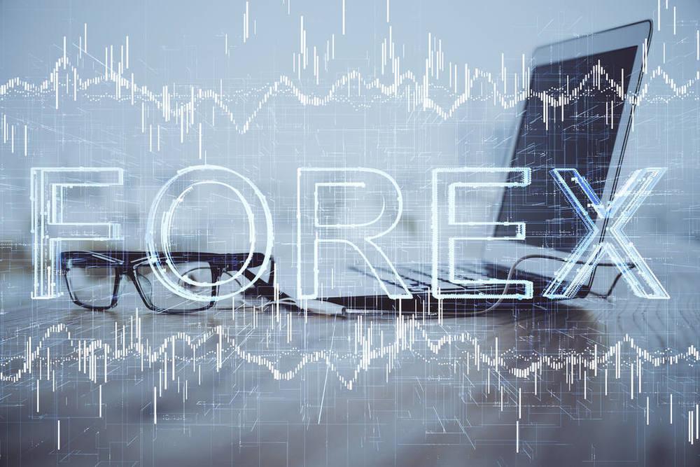 XM外汇交易的套利交易是什么